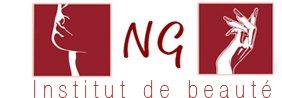 Institut de beauté Lyon : NG Beauté