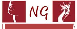 NG BEAUTE & CAP'ONGLES
